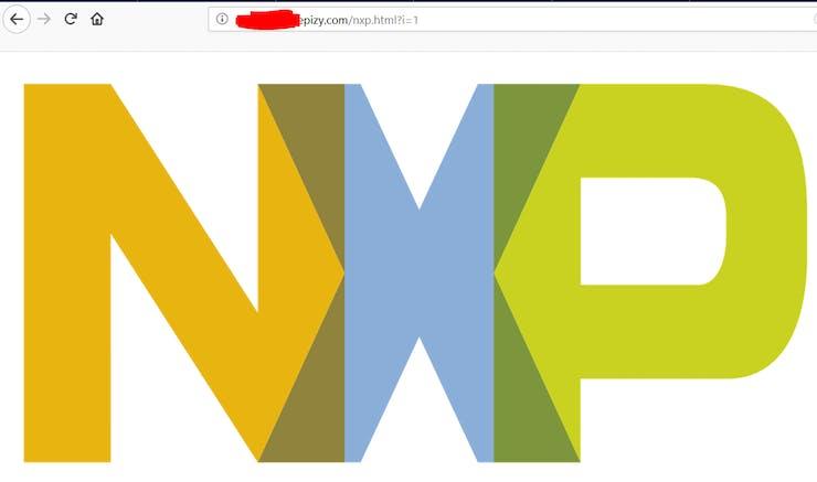 Main Webapp