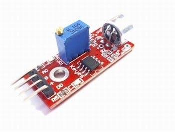 How to Use a Big Sound Sensor