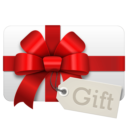 Gift card d9u46uodtm