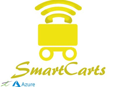 SmartCarts