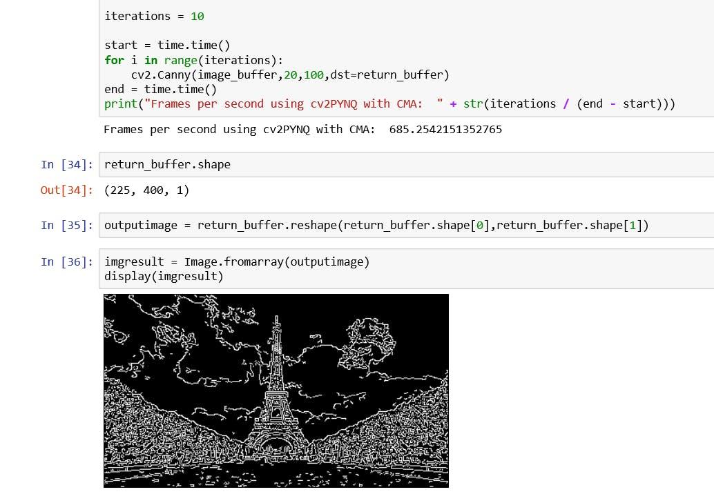 Shape Detection Api Firefox