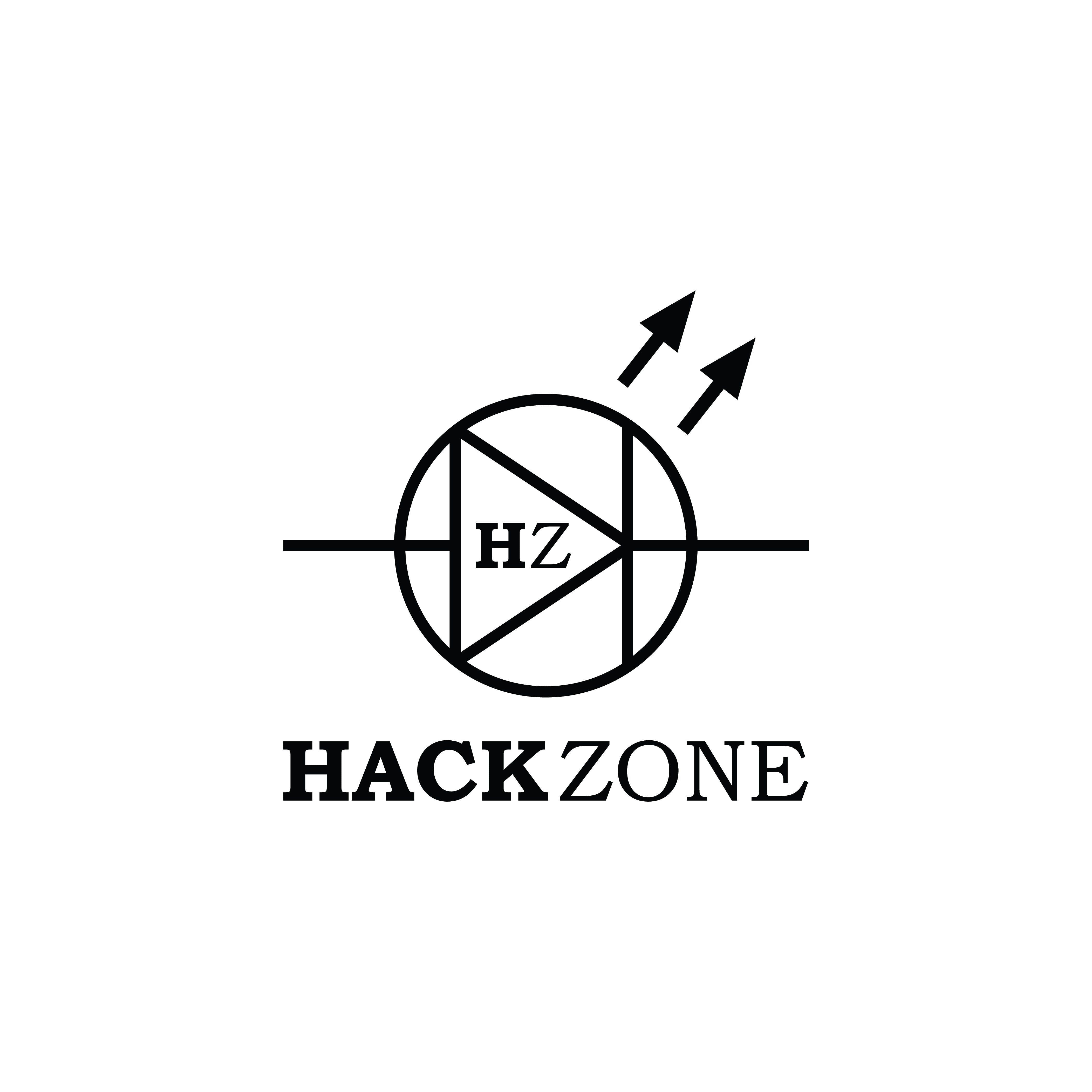 Hackzone