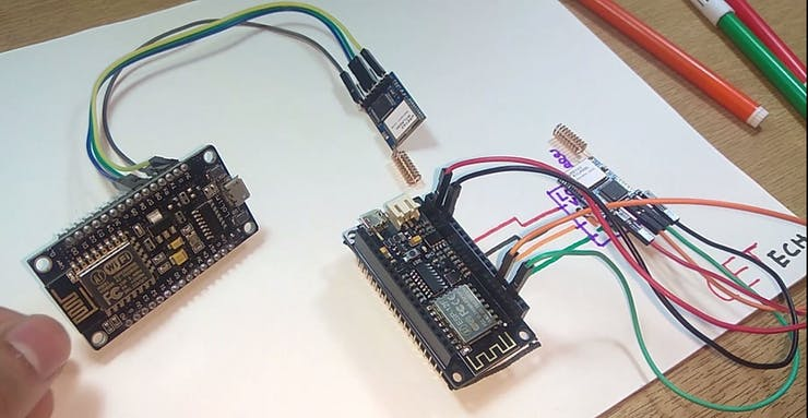 ESP32 Tutorial Arduino: 19-1  FAT file system | DFRobot