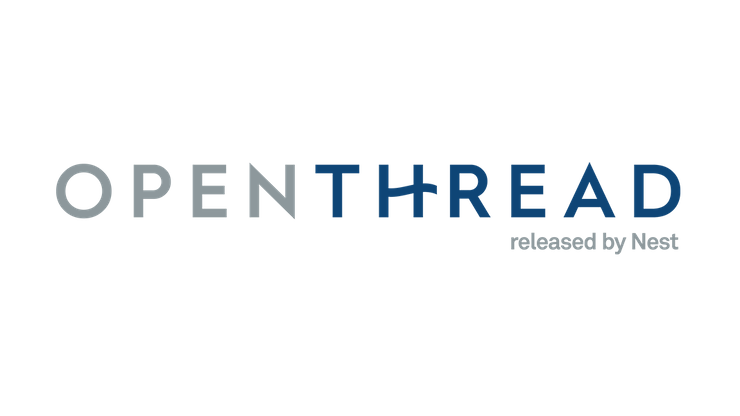 OpenThread is a popular software library