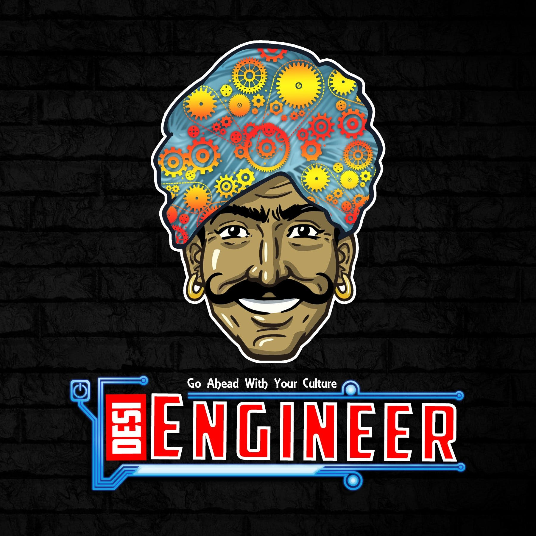 Desi Engineer