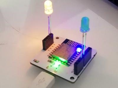 CPU Stress Detector