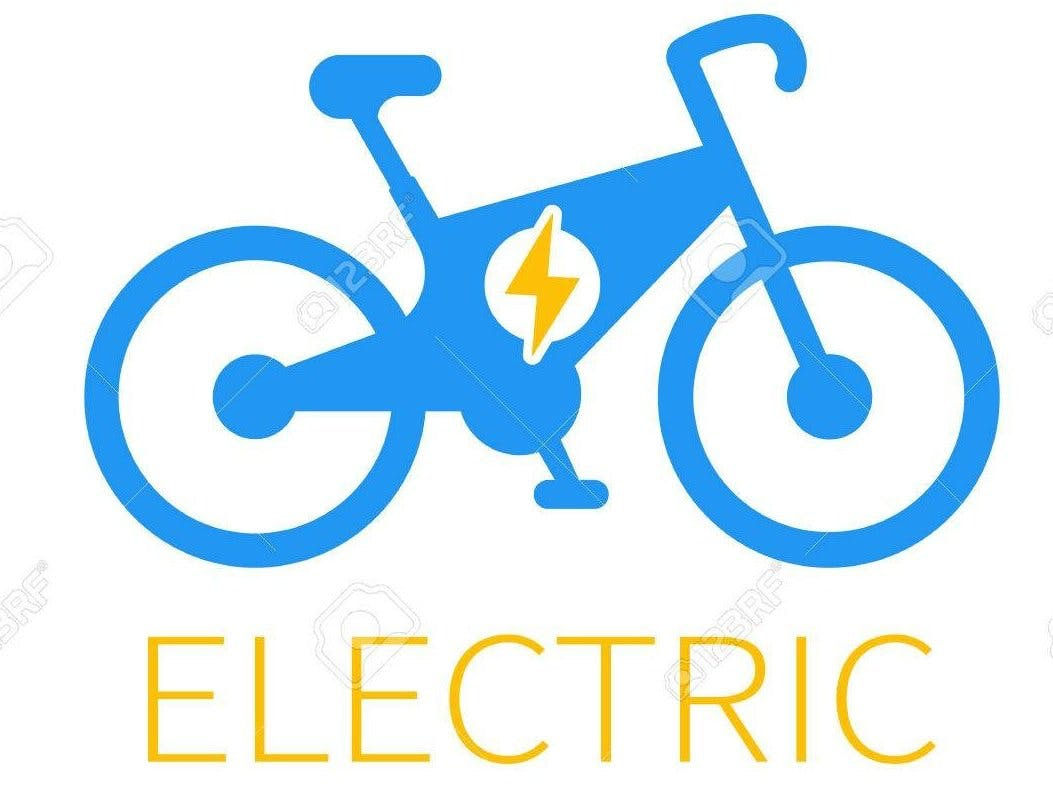 Electric Bicycle Monitoring and Signaling