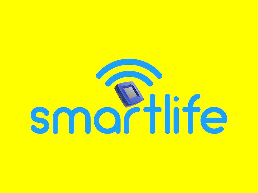 Smart Life: A Modular Approach