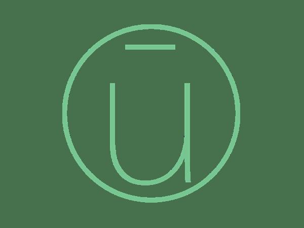 insalūbris - Mobile Workplace Monitor