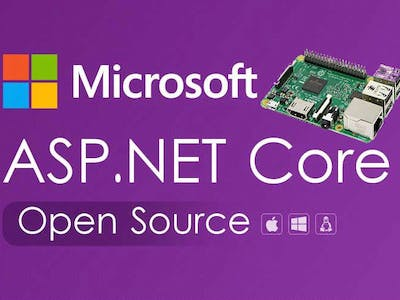 Serial Communication with .NET Core 3.0 on RPi Linux