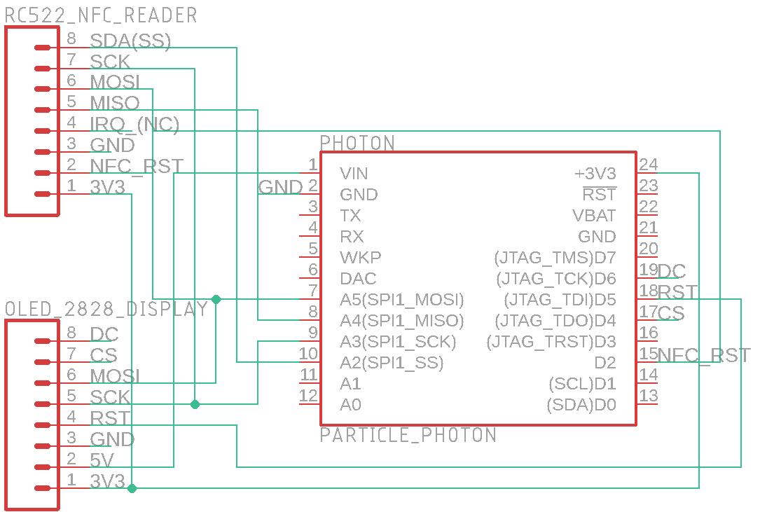 Schematic qpkdggvtgn
