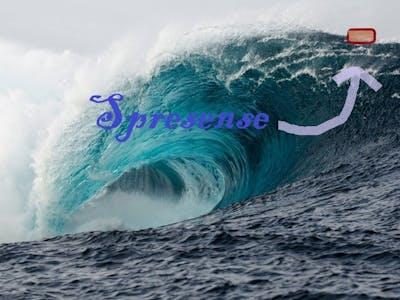 Superintend Oceans