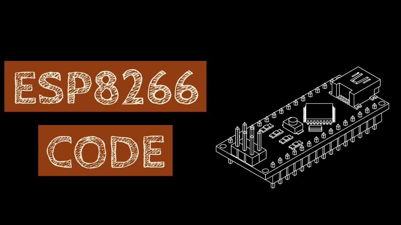 Read Website Data Using ESP8266 - Hackster io