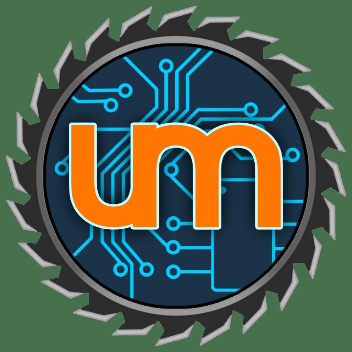 Um logo7 or9muon6c4
