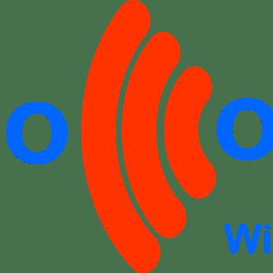 RadioControlli