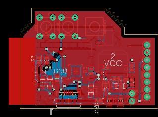 How to make a ESP32 Fall Detector