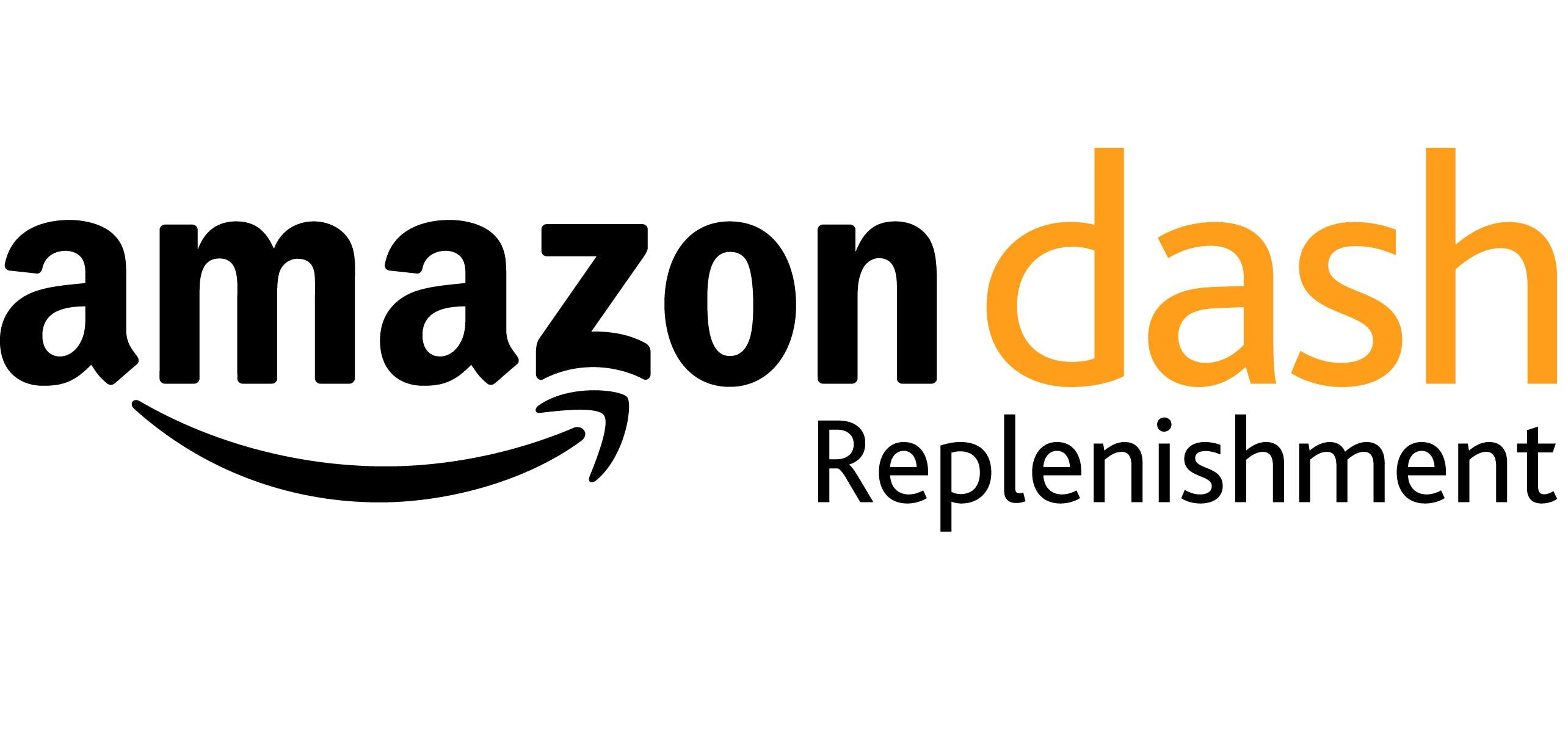 Amazon Dash Replenishment Service