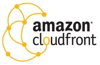 AWS CloudFront