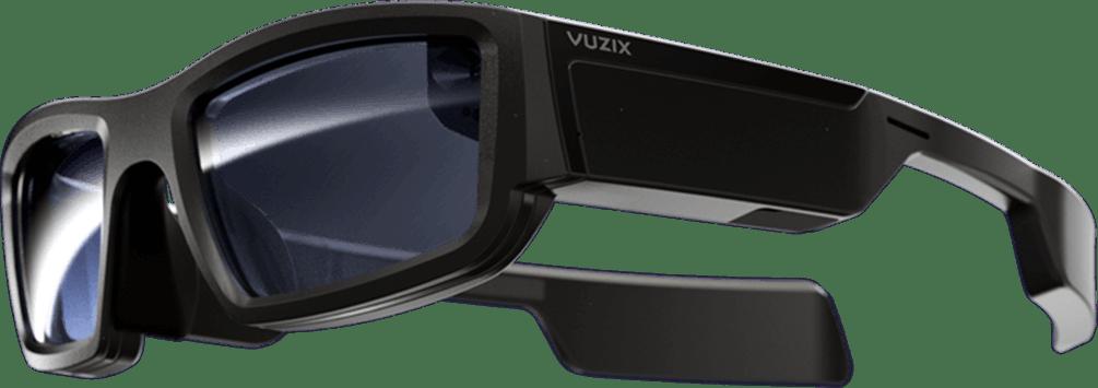 Vuzix blade 3000 binocularwaveguide products cqgtkl2krx