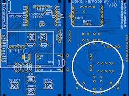 Hackster io - The community dedicated to learning hardware