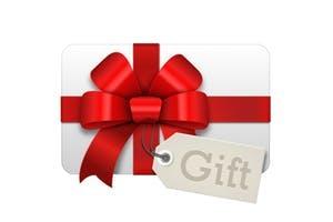 Gift card usj3asv5nn rfdexaivgl