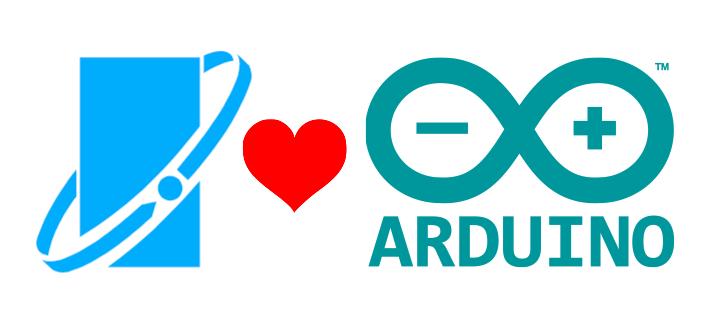 OpenTherm logo