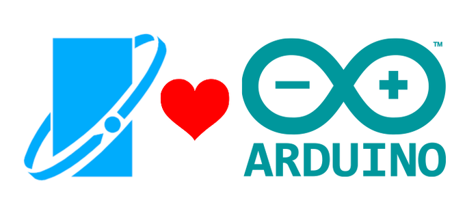 OpenTherm loves Arduino
