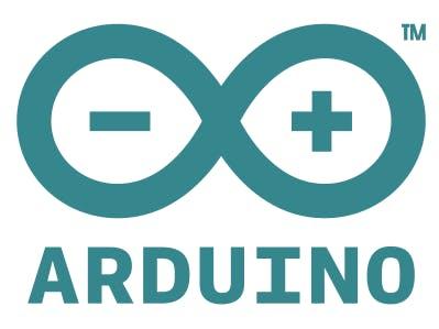Arduino: Beginners Guide