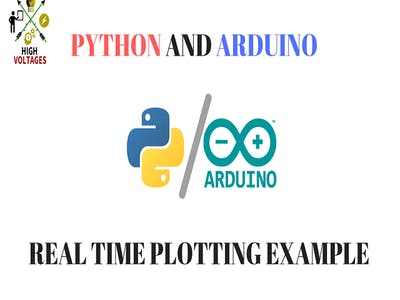 16 python Projects - Arduino Project Hub