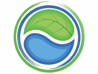 GreenCertificates