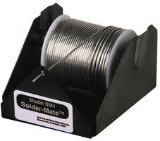 Solder Dispenser, Solder-Mate