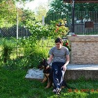 Sergiu Coman