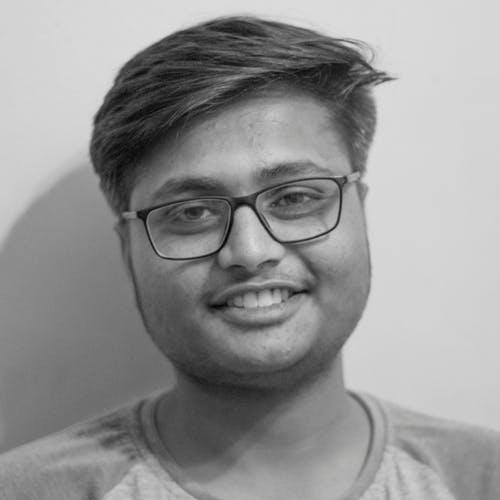 Ashutosh Malve