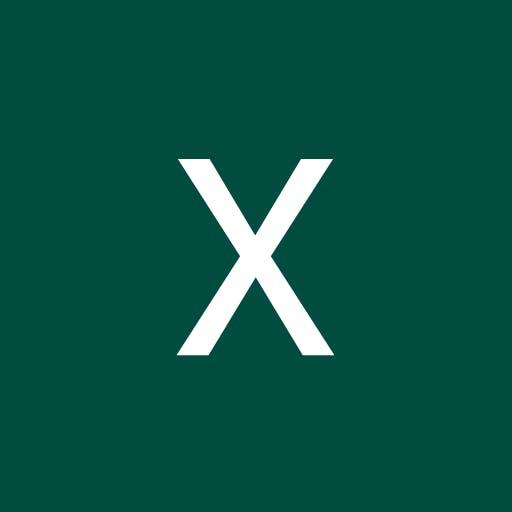 Xin Hao