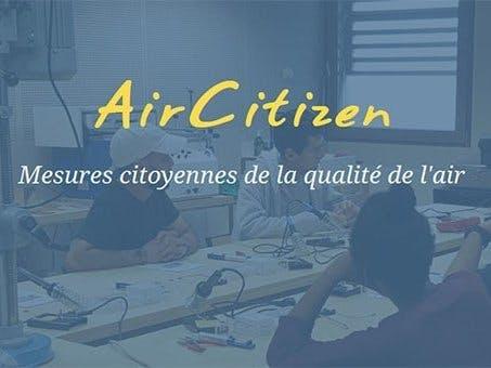 AirCitizen
