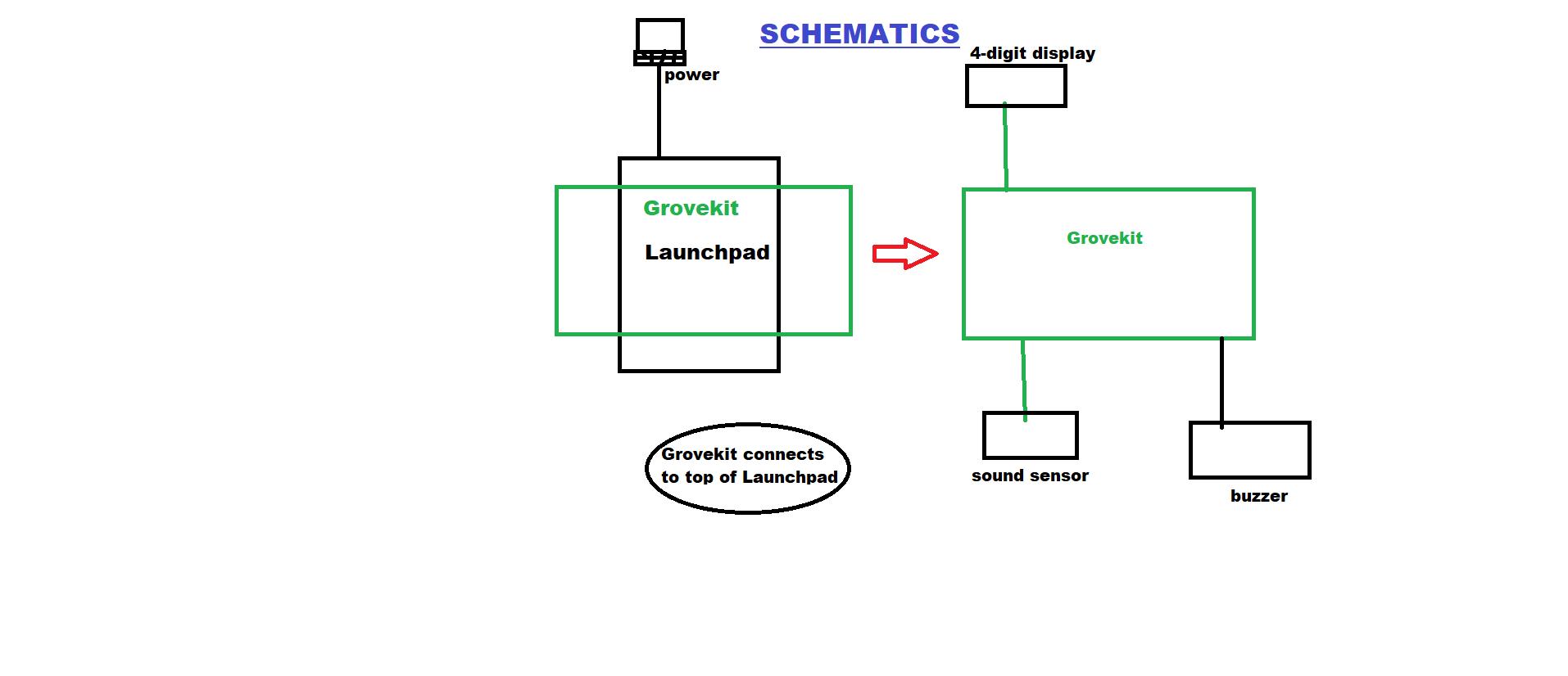 Schematics 405dsa4ynm