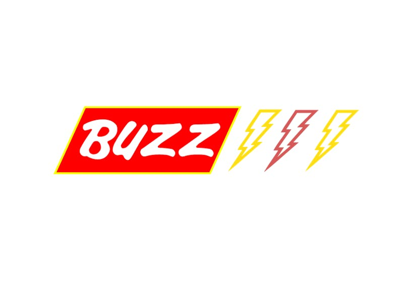 Buzz Lightning