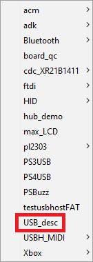 Plug Any USB Device on an ESP8266 - Arduino Project Hub