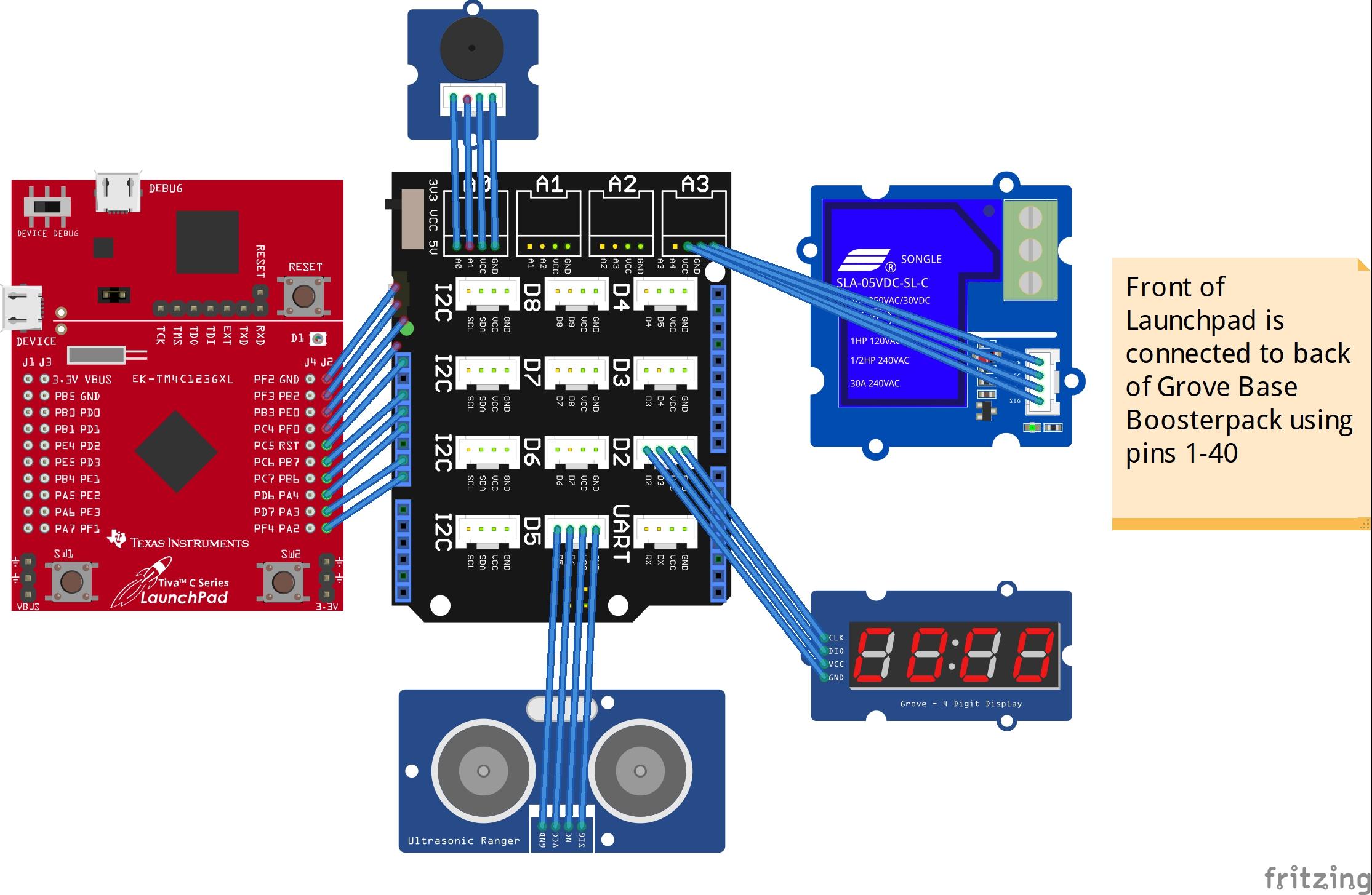 Buzz lightning schematic bb 186kxuldhl