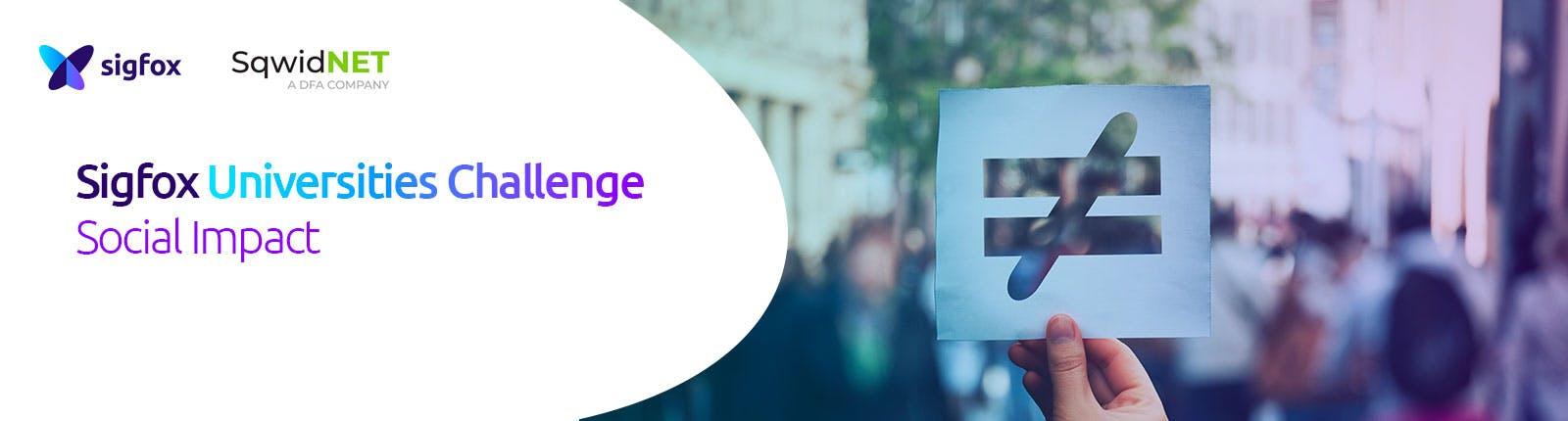 social-impact-banner---theme-2a.jpg