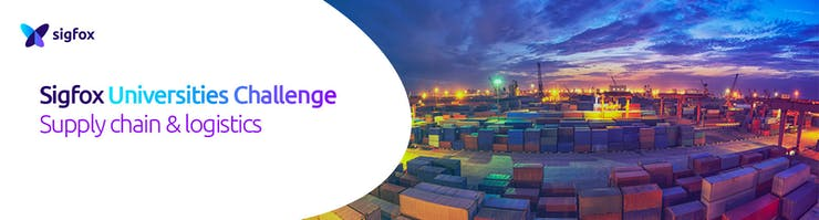 supply-chain-&-logistics-banner---theme-3.jpg