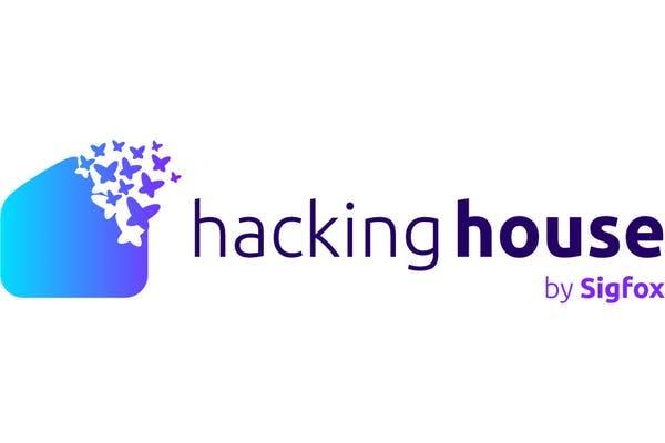 Sigfox hackinghouse logo rgb ot805c5vy4