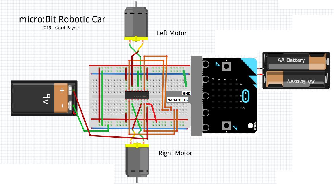 Microbitrobotcircuit nrmp079phi