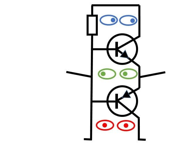 Fast Power-MOSFET Driver Cookbook