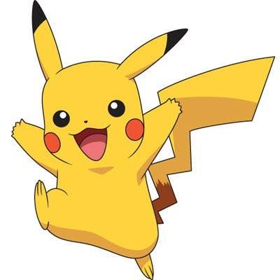Poty pikachu 3 bslnfdw88v