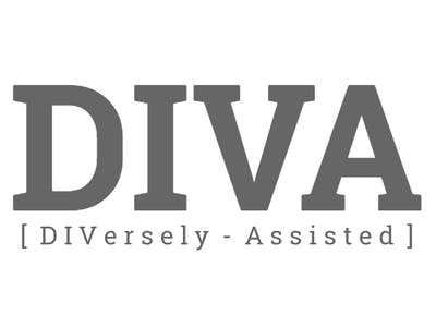 DIVA - DIVersely Assisted