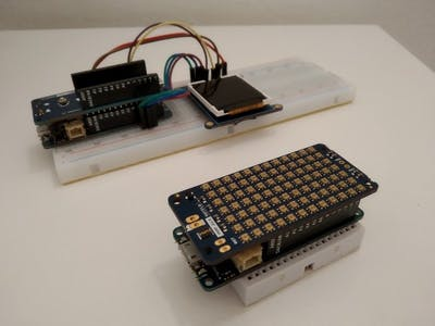 IoT: Interacting with Arduino & Adafruit IoT Cloud