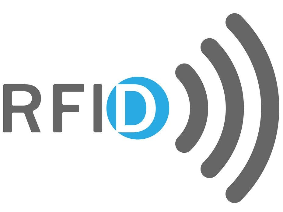 Attendance in Excel sheet Using RFID-RC522