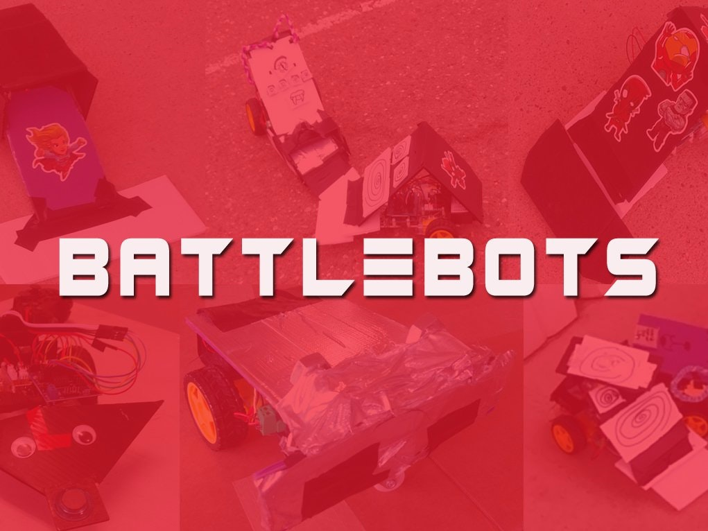 build a battle bot controlled with a ps2 controller arduino