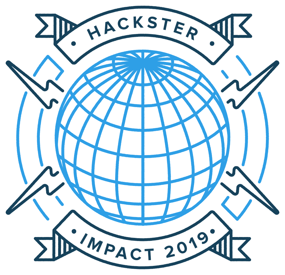 Hackster impact lyck7l1ugi